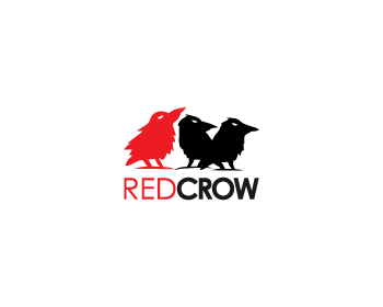 Incorporates other crow and is relatively playful existing red incorporates other crow and is relatively playful existing red crow logos sciox Choice Image