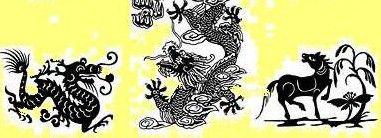 японский орнамент   Орнаменты, Керамика