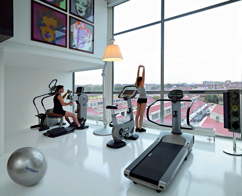 gym machines for fitness and wellness clubs technogym gym game pinterest at home gym. Black Bedroom Furniture Sets. Home Design Ideas