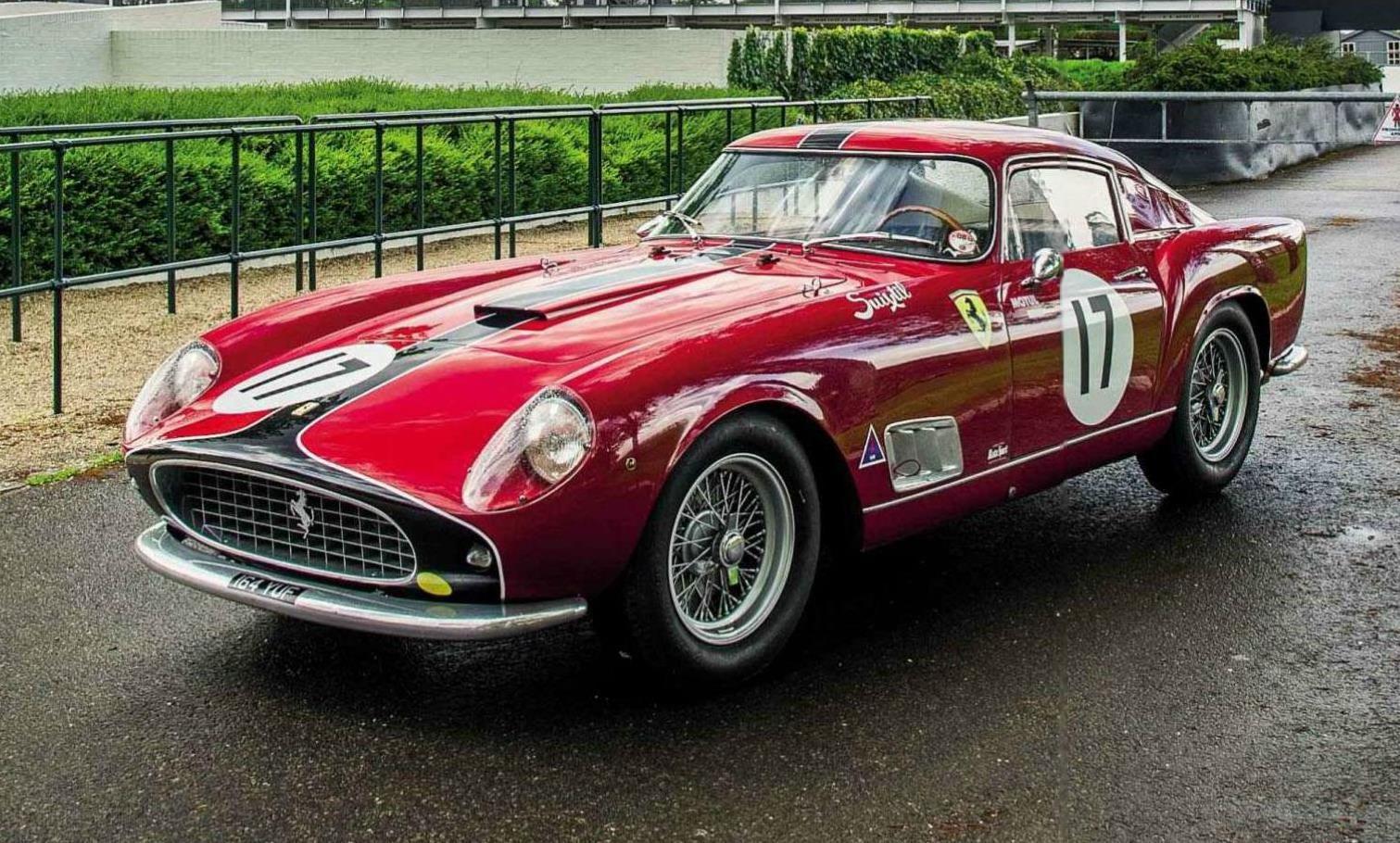 1957-Ferrari250Berlinetta-TourDeFrance