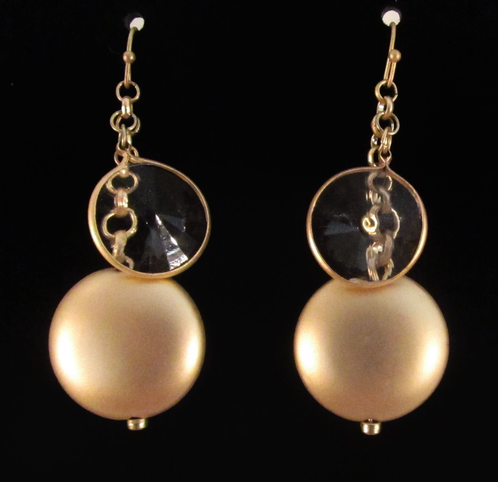 il gold sequin also and earrings available fullxfull shiny matte listing rhodium