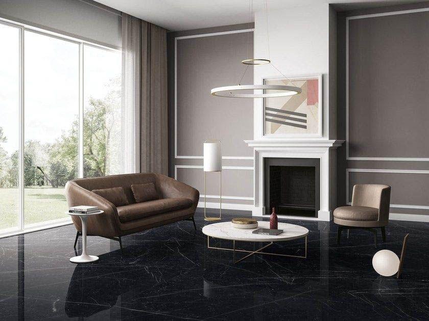 Floor Tile Design Ideas Granite Flooring Living Room Tiles Black Floor Tiles