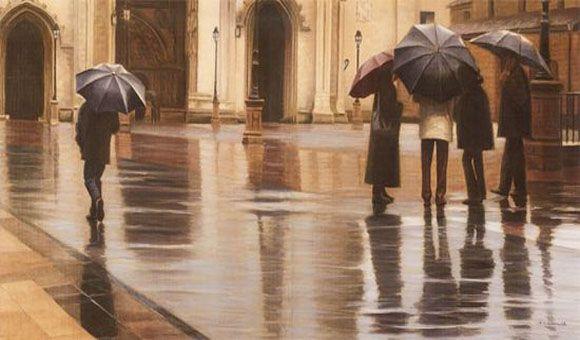 carlos cobian - imagen de galeriamurillo.com