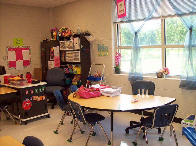 Classroom Layout App ~ Th grade classroom decorating ideas recent photos the