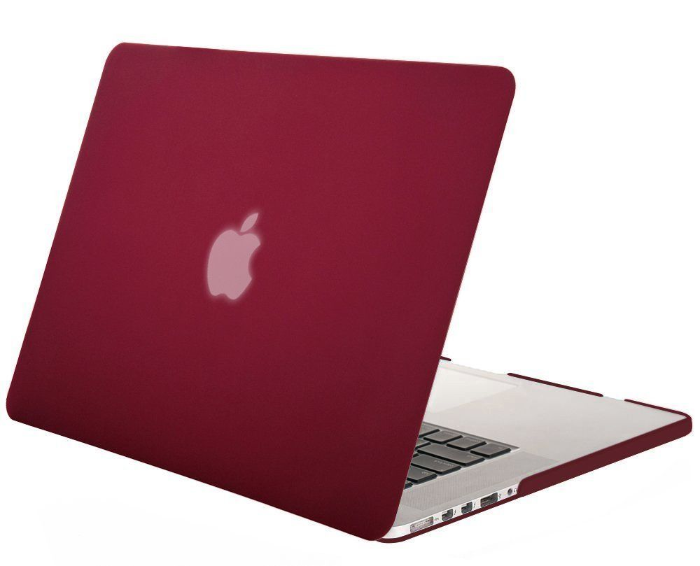 Apple mac pro laptop cases