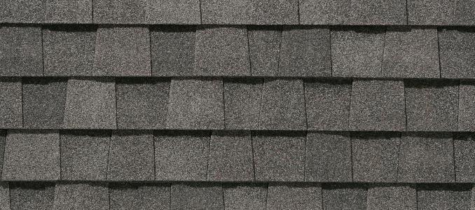 Colonial Slate Landmark Ir Premium Designer Residential Roofing Certainteed Roofing Residential Roofing Certainteed