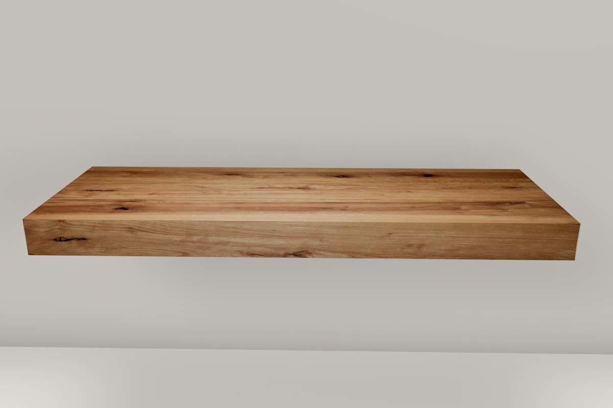 Badmöbel Waschtischplatte Massivholz Buche Waschtischplatte Waschtischplatte Holz Badmöbel Holz