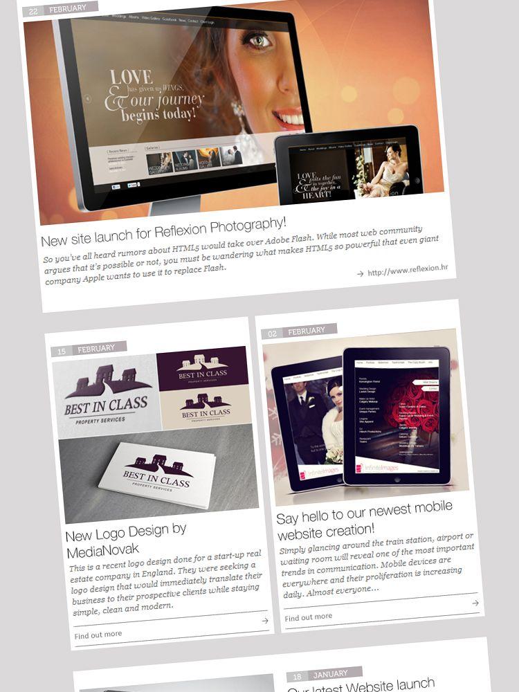 Web Design Essex Cwd Website Design Award Winning Company Http Www Websitedesign Cwd Co Small Business Web Design Latest Website Designs Website Design