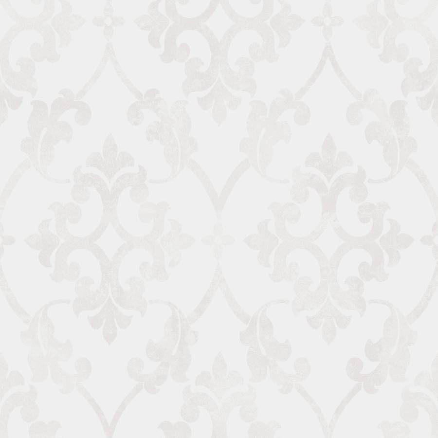 boråstapeter collected memories 3022 french ornament | pinterest