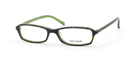Kate Spade Tortoise - my glasses except the inside is turquoise instead of  green 9a456b1eb9dd