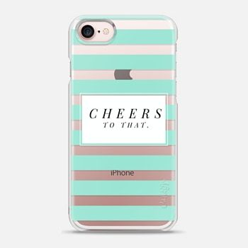 Adorable Phone Cases Iphone 6 Iphone 6s Iphone 7 Iphone 8
