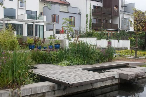 malmo green infrastructure 2