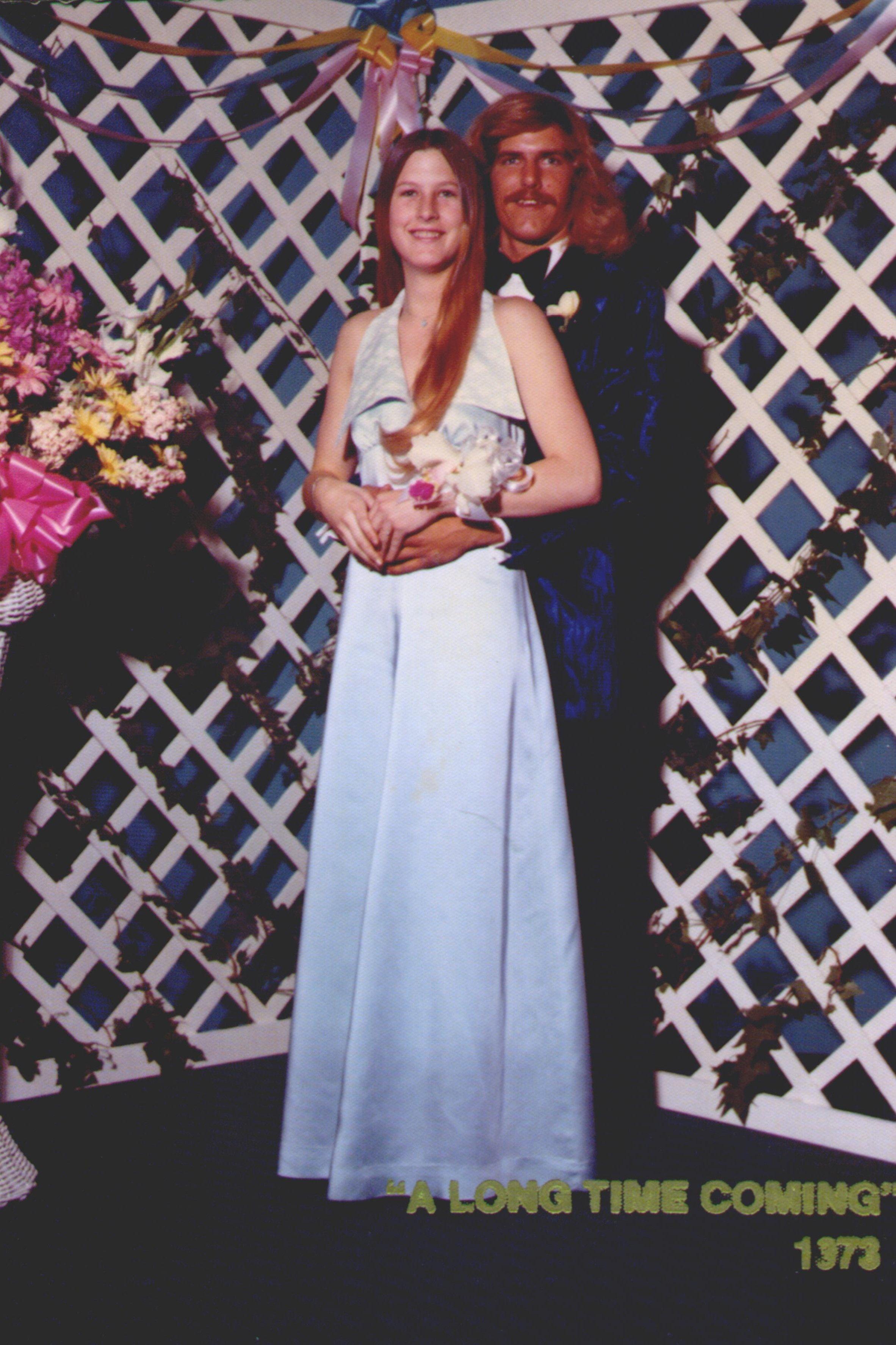 Prom 1973 Prom Dresses Womens Dresses Prom [ 3546 x 2364 Pixel ]