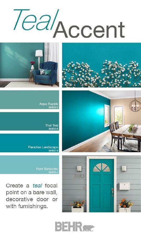 47 + Essential Steps To Gray Bedroom Ideas With Pop Of Color Turquoise Teal 55 - #bedroom #color #essential #ideas #steps #turquoise - #Genel #graybedroomwithpopofcolor