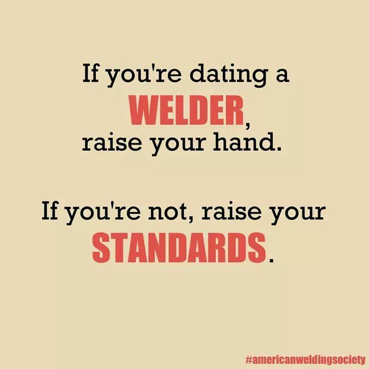 Low maintenance dating