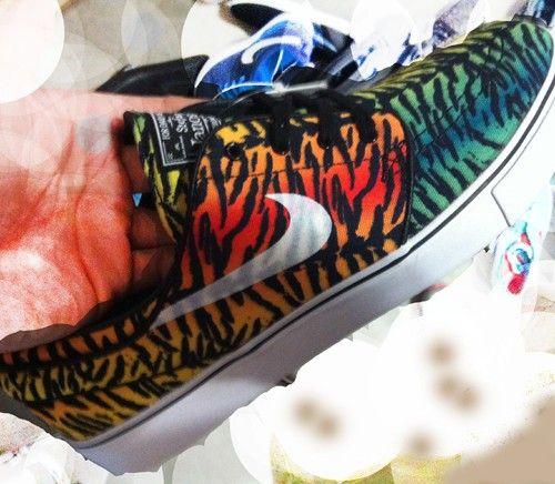 nike sb stefan janoski rainbow tiger,zapatillas nike stefan