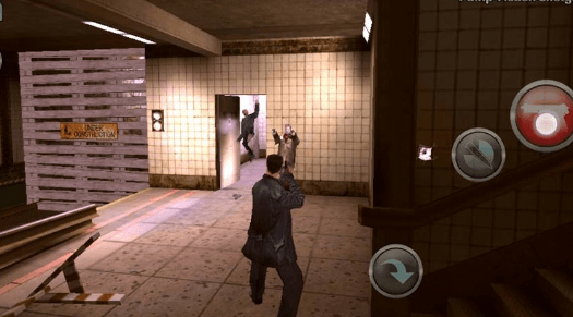List of Classic PC & Console Games Playable On Mobile Platform  Free Download] Max Payne mobile apk obb file v1.7 Android 2020 | Max payne,  Max, Rockstar video games