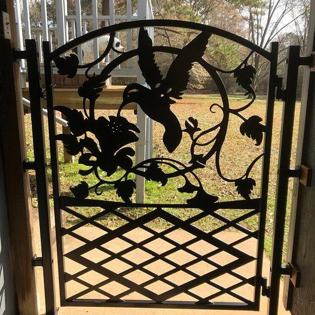 Ornamental Iron Garden Door Frieze Greek Metal Necklaces …