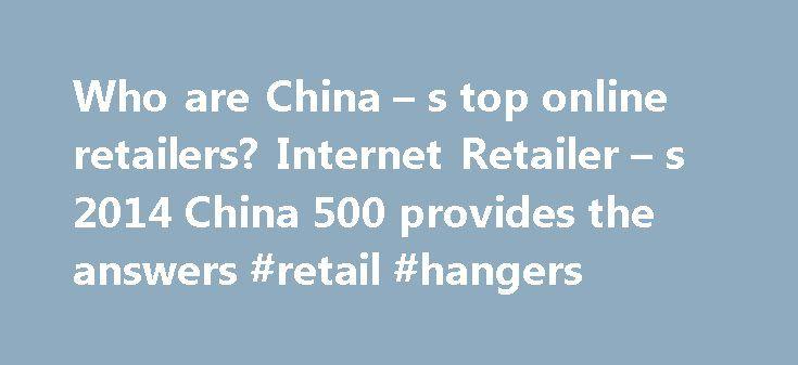 Retail Human Resources Reviews #retail #job #description   - human resources job description