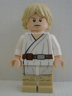 Pin On Lego Star Wars