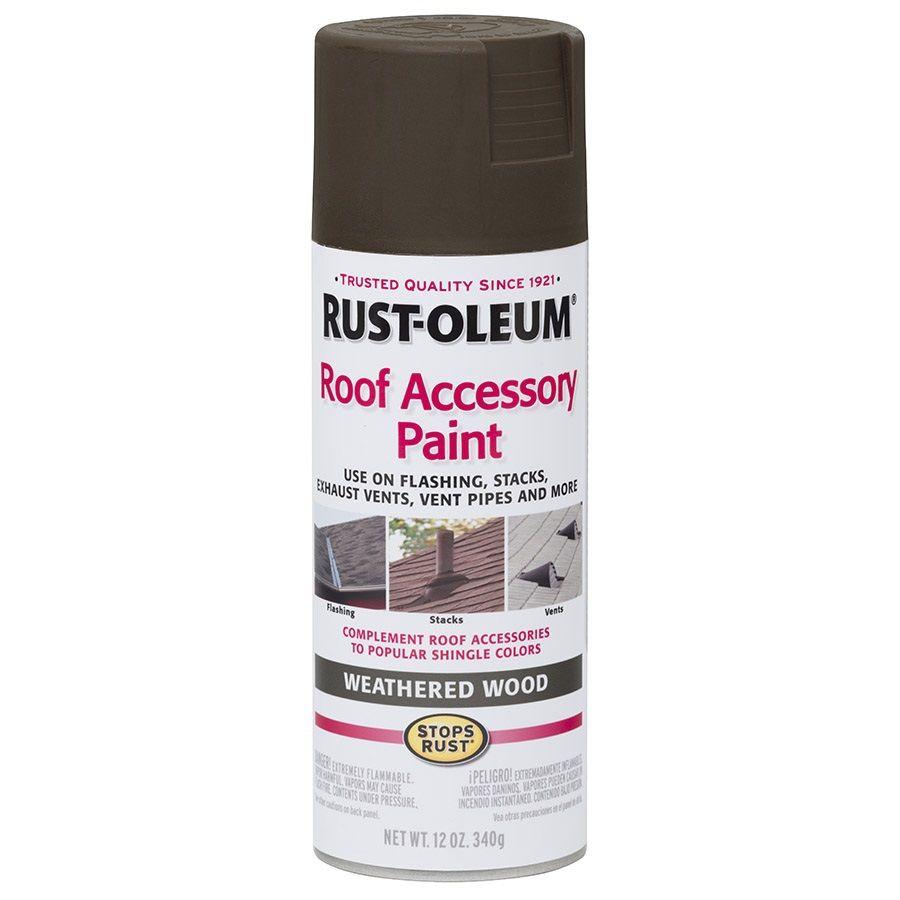 Product Image 1 Black spray paint, Spray painting