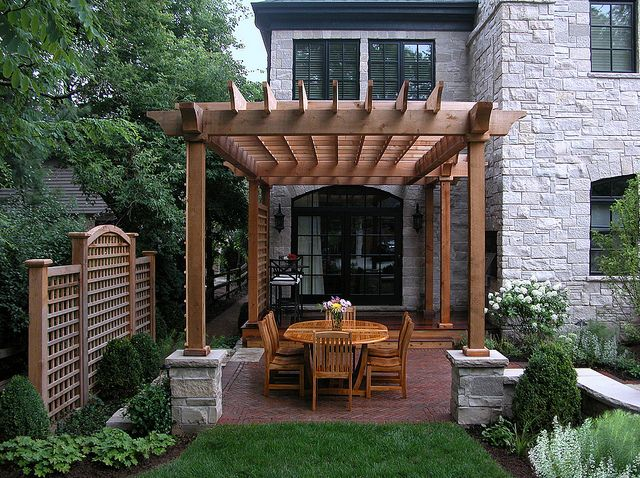 best 25 brick fence ideas on pinterest brick columns entry gates and hedges for privacy. Black Bedroom Furniture Sets. Home Design Ideas