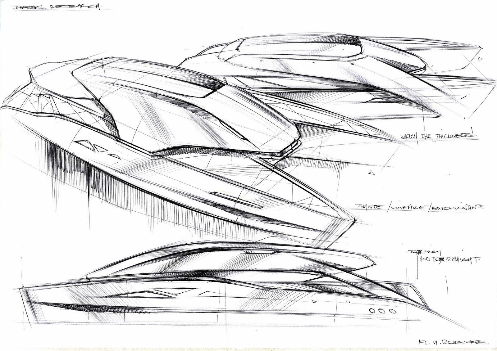 catamaran key sketch jpg  1600 u00d71131