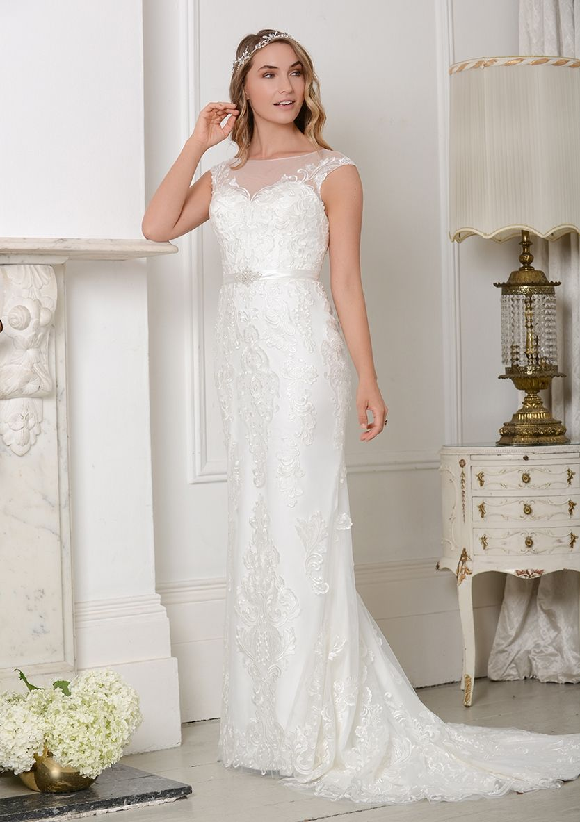 Pin by abigailus on millie may bridal pinterest