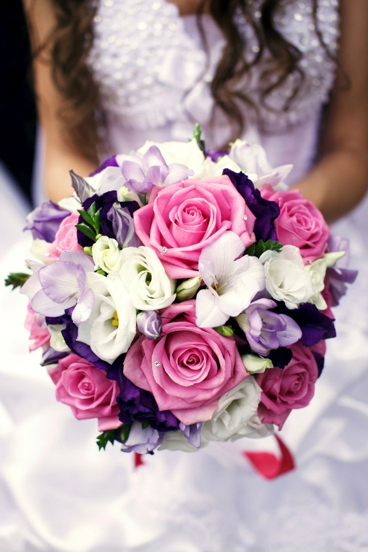 Wedding Flowers Bouquet Creative Concepts Take A Look Our Best