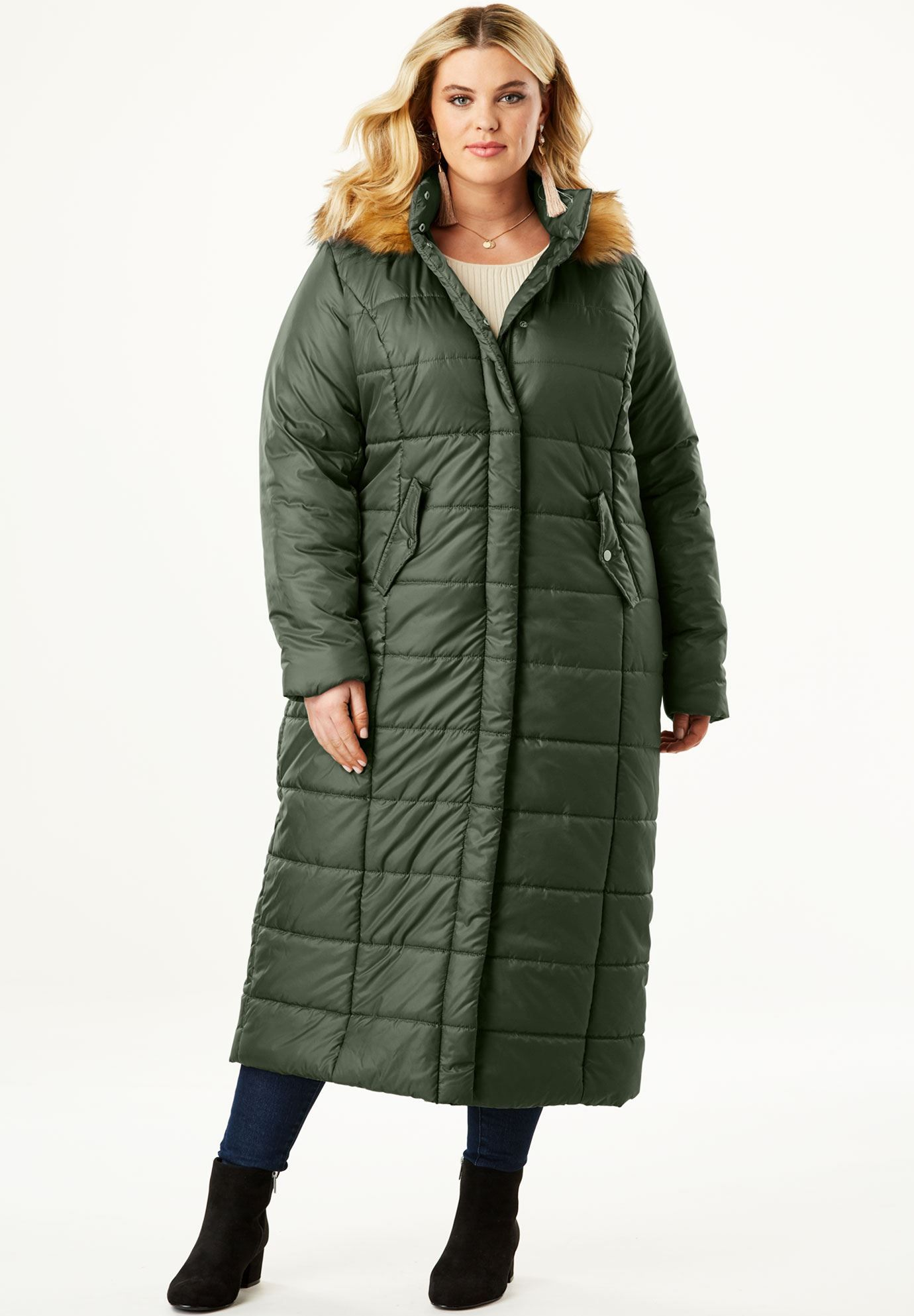 womens-plus-size-petite-winter-parka-young-nn-teen
