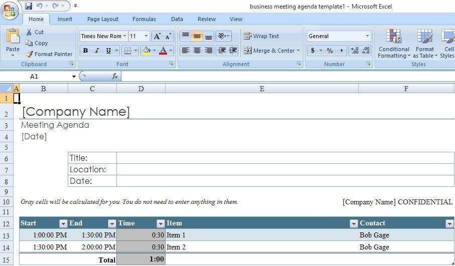 Church Membership Application Form Template Excel Templates - expense reimbursement form