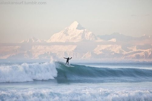 Pin By Julie O Loughlin On Surf Stuff Surf Trip Surfing Surfing Pictures
