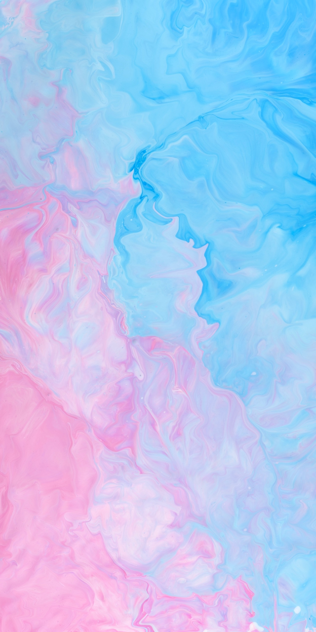 background, beautiful, beauty, pink background, bubbles, design, drawing, drops, foam, froth, illustration, lather, pastel, pattern, soap, suds, texture, wallpapers, water, we heart it, backgrounds, beautiful art, pastel color, pastel art