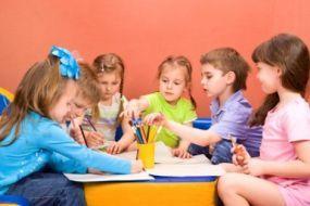 Actividades para mejorar la escritura infantil - Educapeques #CJSnews Club del Juguete Solidario