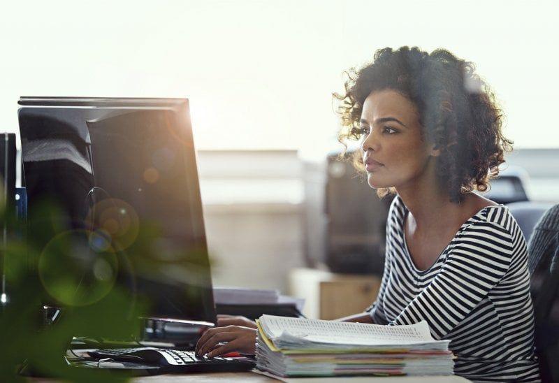 15 consigli per scrivere un curriculum vitae per lavorare