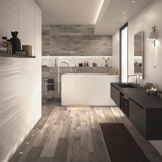 sogni in superficie abk presenta do up touch virtual set en 2018 pinterest salle de bain. Black Bedroom Furniture Sets. Home Design Ideas