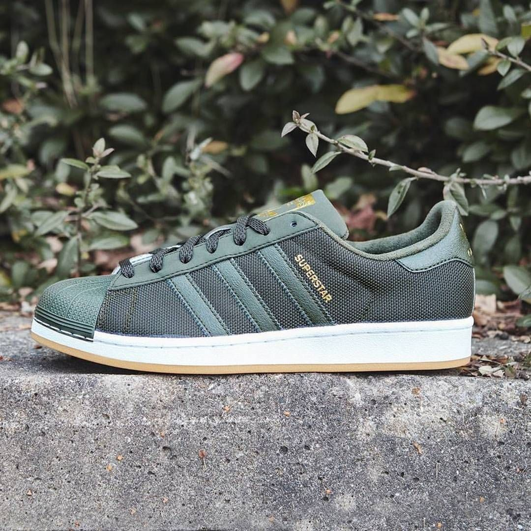 f2752fa242 adidas Originals Superstar: EverVert Pinterest nnduab694-Chaussures ...