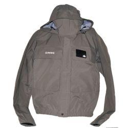Simms Hyalite Rain Jacket