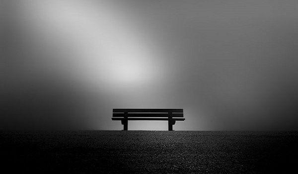 Parece-me apropriado acreditar que o silêncio possa ser tão revelador quanto as…