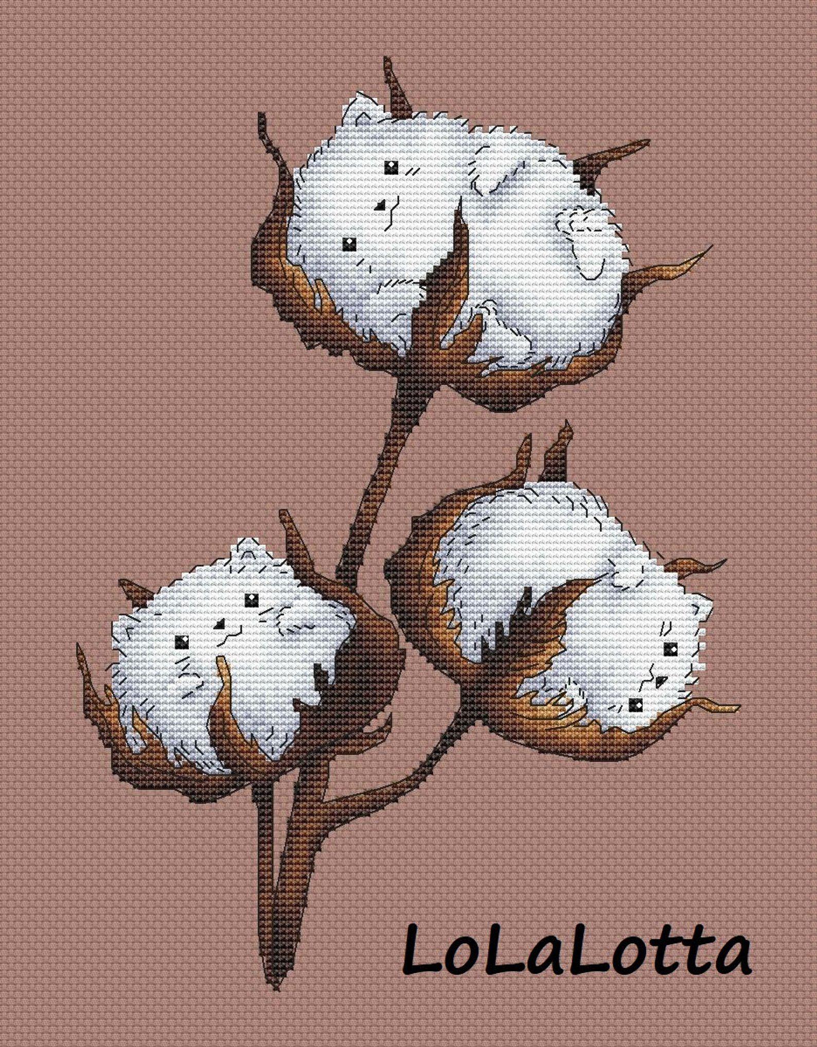 Photo of Cat Cross Stitch Pattern PDF Instant Download Cotton Cross Stitch Cute Cross Stitch Kitten Cross Stitch Kitty Cross Stitch Nursery Cross Sti
