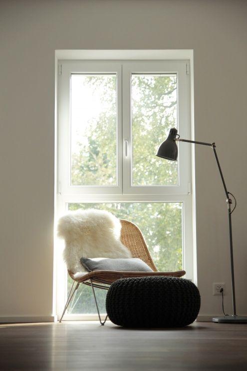 leseecke und die gem tliche ecke pinterest lesen wohnzimmer und gem tliche ecke. Black Bedroom Furniture Sets. Home Design Ideas