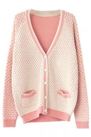 Women's Fashion Jumpers, Cardigans & Sweaters - Oasap Clothing Shop by Price - low to high-page3