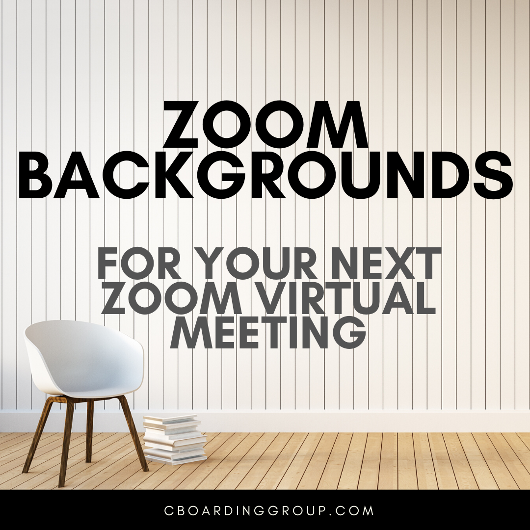 31 Funny Zoom Backgrounds Your Coworkers Will Be Drooling Over Updated Online Teaching Virtual Jobs Classroom Technology