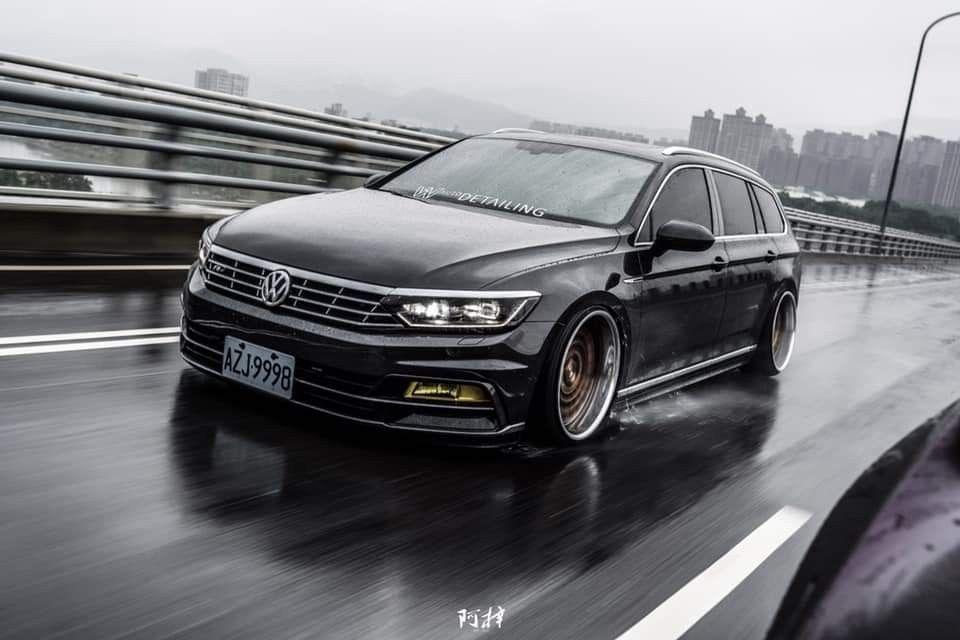 Passat Vag Vw In 2020 Vw Passat Car Volkswagen Vw Cars