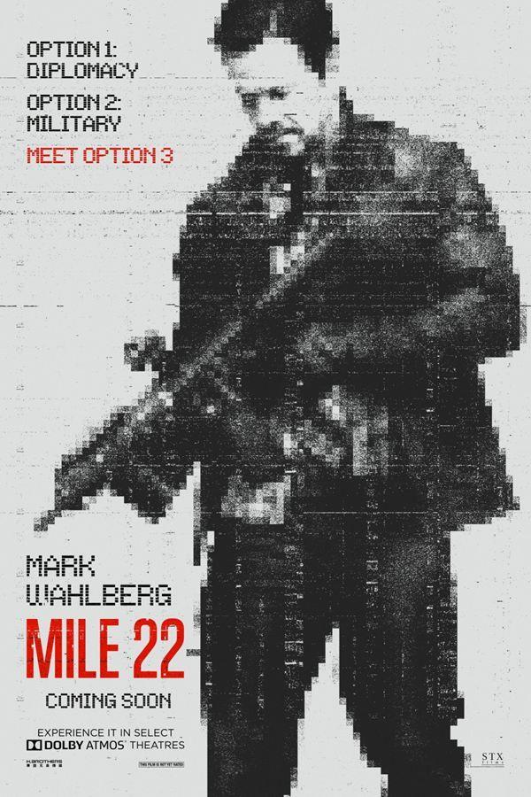 Ver Milla 22 pelicula completa online, Descargar Milla 22 pelicula ...