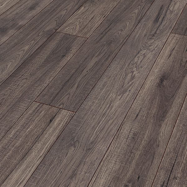 399 Sqft Laminate Flooring Richmond Character