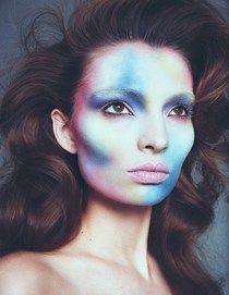 Streeters - Artists - Makeup Artists - Fredrik Stambro