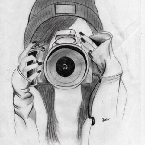 Fotografare l'amore...una cosa impossibile ma allo stesso tempo fantastica