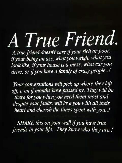love and friendship quotes