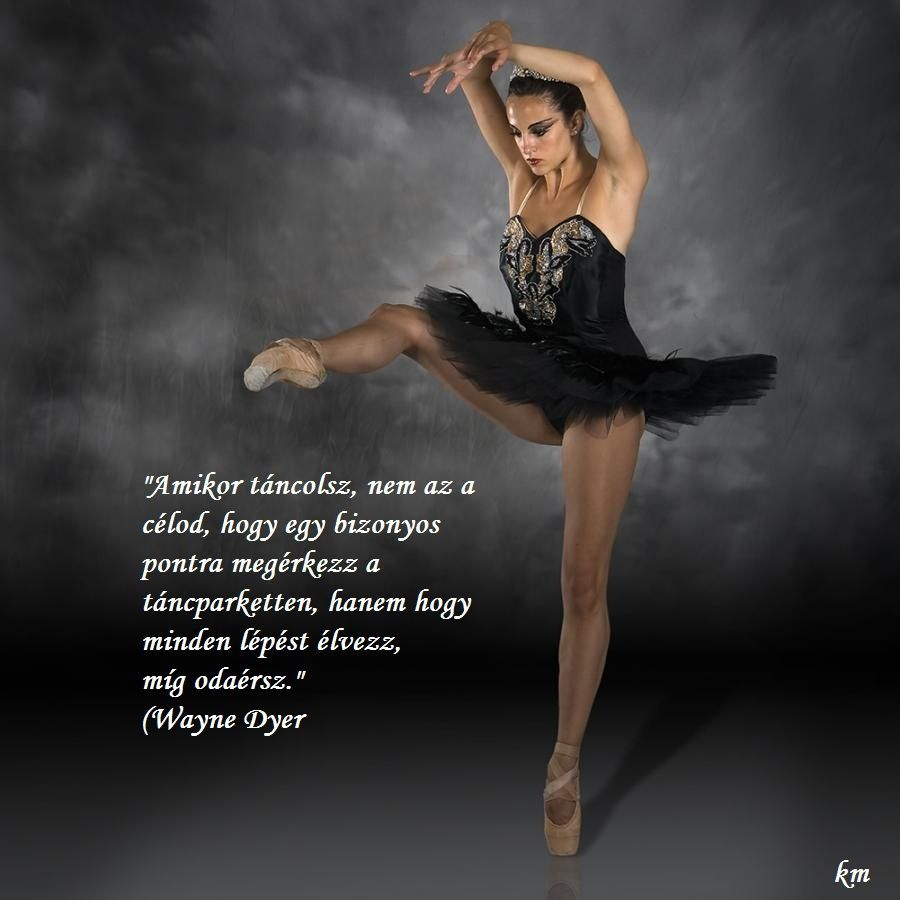 idézetek tánc inspiráló idézetek magyarul   Google keresés | Dance tights